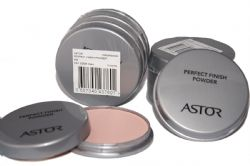 24 x Astor Perfect Finish Powder | Shade 009 | Wholesale cosmetics